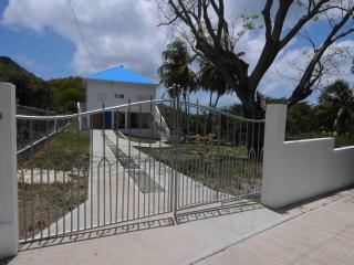 Hummingbird Beach House - Carriacou vacation rentals