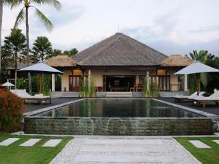 Private Vacation Rental,  Lovina Beach, North Bali - Lovina Beach vacation rentals