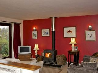 HEN GAPEL, pet friendly, country holiday cottage, with a garden in Llandecwyn, Ref 6886 - Talsarnau vacation rentals