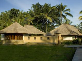 BRILLIANT STAFF AND LOCATION! - Ubud vacation rentals