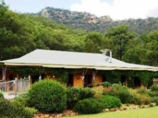 Rocklee Grove Hunter Valley - Hunter Valley vacation rentals