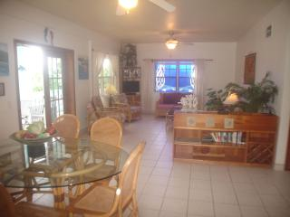 Spacious 1, 2 & 3 Bedroom Oceanfront Rentals Great Location - San Pedro vacation rentals