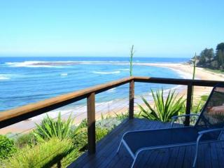 Talinga, Central Coast - Toowoon Bay vacation rentals