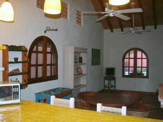 Ananda's Bungalows -1 To 5 Bedrooms In San Pancho - San Pancho vacation rentals
