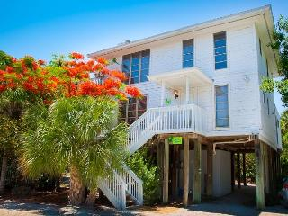 Captiva Retreat at 47 Sunset Captiva - Captiva Island vacation rentals