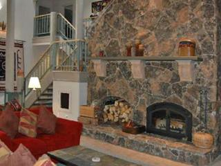 Spacious 4 bedroom Condo in Black Butte Ranch - Black Butte Ranch vacation rentals