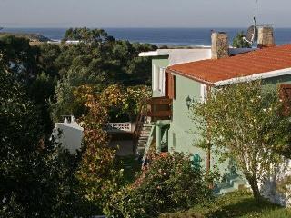 La Entretenida , house in the coast of Galicia - El Ferrol vacation rentals