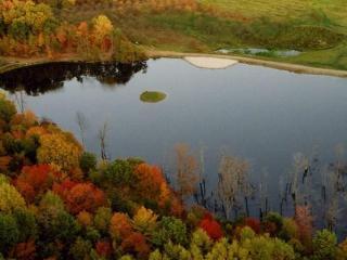Indian Ridge - Highland vacation rentals