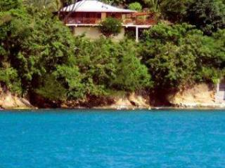 Yellow Bird - Grenada vacation rentals