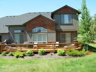Eagle Crest Resort Vacation Rentals - Birdie18,LLC - Redmond vacation rentals