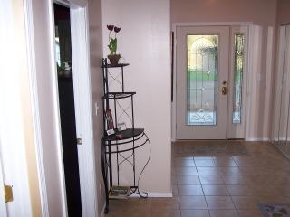 Nice 1 bedroom B&B in Leavenworth - Leavenworth vacation rentals