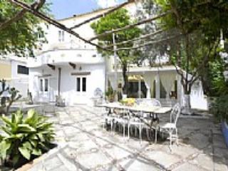 Casa Odina - Image 1 - Positano - rentals