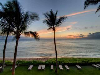 Mahana 314 - Waimea vacation rentals