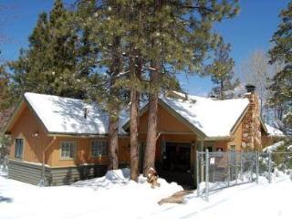 Lake Shore #012 - Big Bear Lake vacation rentals