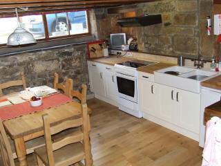 Coastguard Cottage, Staithes, N. Yorks, sleeps 6 - Staithes vacation rentals