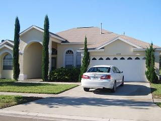 Orlando Vacation Home with Private Pool & Spa - Clermont vacation rentals