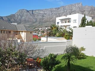 The Lions - Cape Town vacation rentals