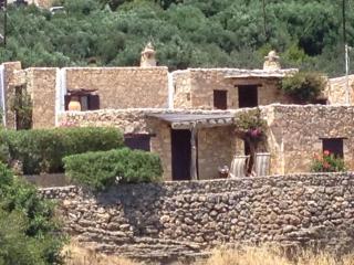 Unique Stone Built houses - Ierapetra vacation rentals