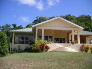 Indigo - Carriacou vacation rentals