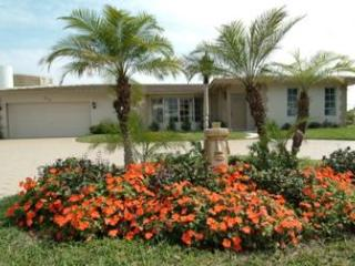 Bermuda Riviera Luxury Rental - Fort Lauderdale vacation rentals