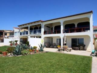 4 bedroom House with Deck in Rosarito - Rosarito vacation rentals