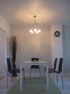 Only 400 meters from the Montreal Jazz Festival!! - Montreal vacation rentals