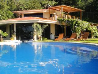 La Luxuria, Santa Teresa, Costa Rica - Santa Teresa vacation rentals