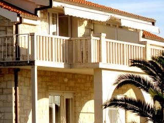 PaPe Inn apartment for two persons - Trogir vacation rentals