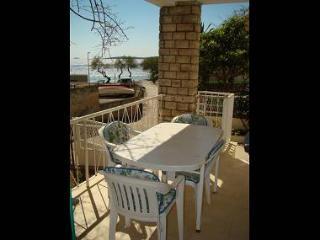 3593  A1(5) - Primosten - Primosten vacation rentals