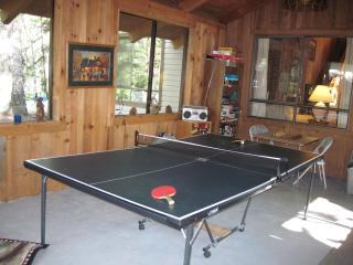 Gold Run Mountain House, Spa, Hiking, Rollins Lake, Snow - Gold Run vacation rentals