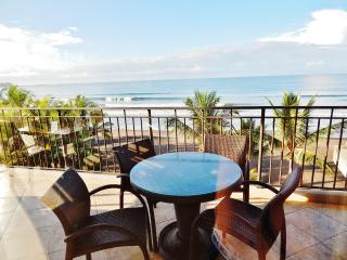 Vista Las Palmas Pure Oceanfront Luxury - Jaco vacation rentals