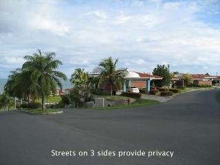 Beautiful House with Internet Access and A/C - San Carlos vacation rentals