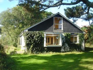 3 bedroom House with Internet Access in Schull - Schull vacation rentals