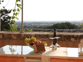 Charming Villa 15min from Marina di Ragusa, 3BR - Marina di Ragusa vacation rentals