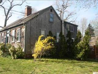 6 bedroom House with Deck in Eastham - Eastham vacation rentals