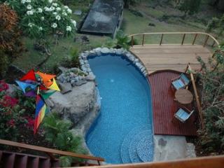 Maison des Etoiles - Soufriere vacation rentals