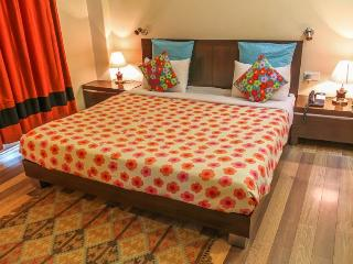 Perch Service Apartments - One Bedroom & Studio - Gurgaon vacation rentals