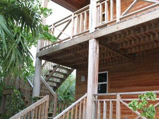 Deluxe Suite Ambergris Caye Belize - San Pedro vacation rentals
