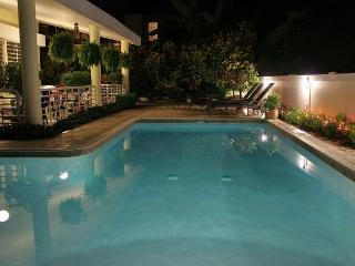 Spaciousness, Comfort & Pool for up to 10 guests! - Mayaguez vacation rentals