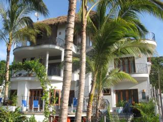 Perfect House with A/C and Satellite Or Cable TV in Sayulita - Sayulita vacation rentals