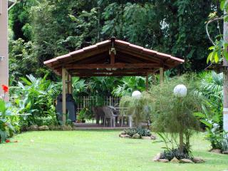 25% off April, 4 BR 3 ba in gorgeous National Park - Panama City vacation rentals
