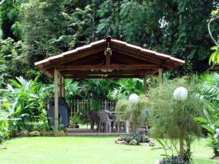 25% off for April Studio sleeps 4,  National Park - Panama City vacation rentals
