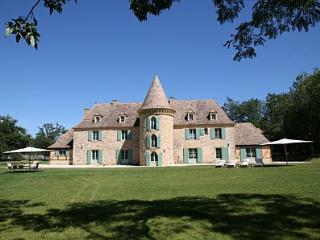 Monpazier Getaway Villa rental in Dordogne, Dordogne villa to let, Monpazier - Monpazier vacation rentals