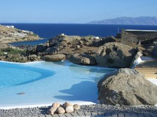Paradise 2 oliday vacation villa rental greece, mykonos, holiday vacation villa to let greece, mykonos, holiday vacation villa t - Mykonos vacation rentals