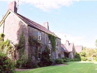 Kirnan House - Lochgilphead vacation rentals