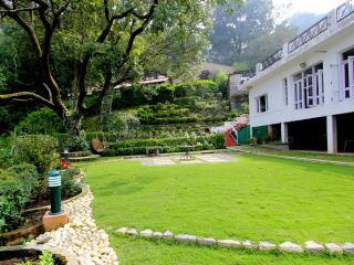 5 bedroom Villa with Deck in Kasauli - Kasauli vacation rentals