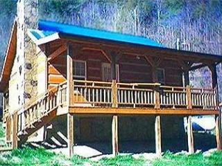 Big Creek Cabin Rentals, Hartford, Tennessee - Hartford vacation rentals