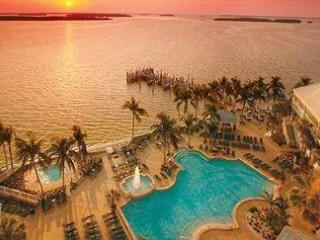 All Summer weeks only $1000! Free Wifi! - Fort Myers vacation rentals