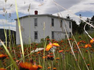 GRANDMOTHER'S HOUSE - Gros Morne National Park vacation rentals