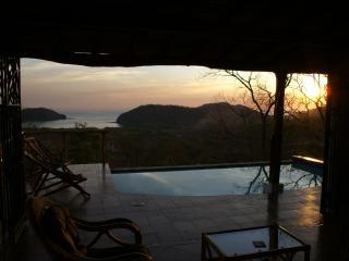 Stunning San Juan Del Sur  Nicaragua  House Rental - San Juan del Sur vacation rentals